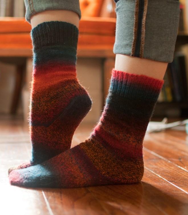 moms socks-3