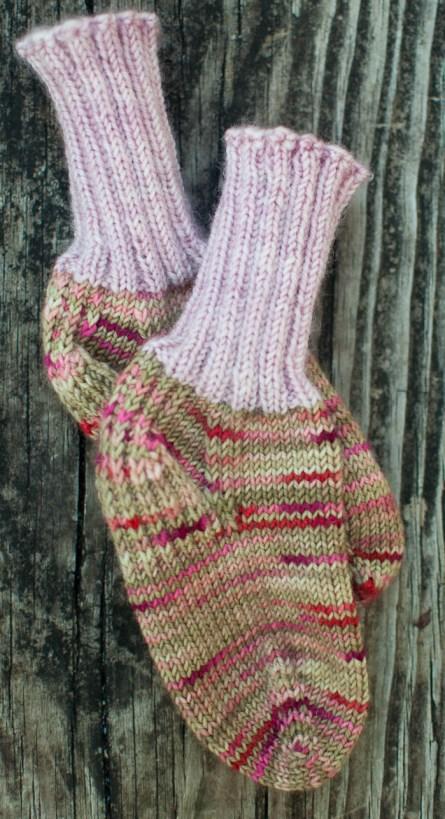 toddler socks-4
