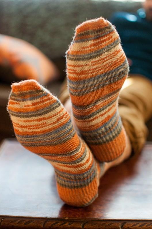 matt socks-3