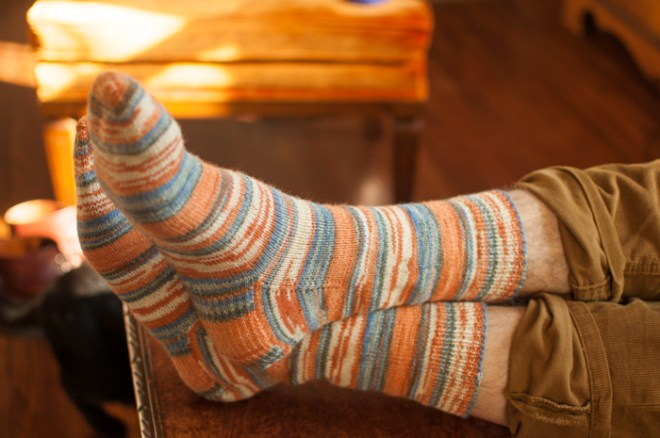 matt socks-4