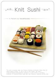 knit_sushi_thumb