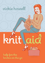 knitaidcover.jpg