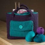 KnittersToolBags104