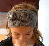 Headband_3