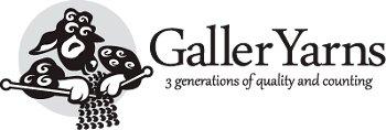 galler yarns