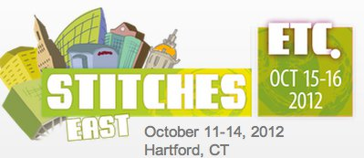 stitches east contest