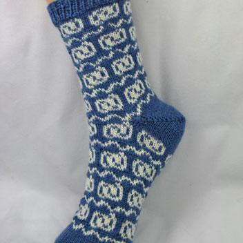 hurricane socks