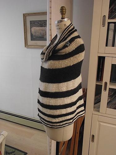 renewal shawl