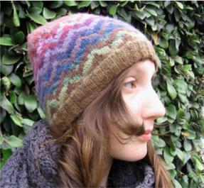 montara hat