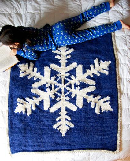 hibernate knitty