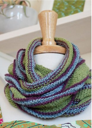 ligthweight cowl classic elite