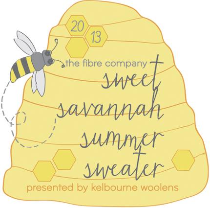 savannah design contest