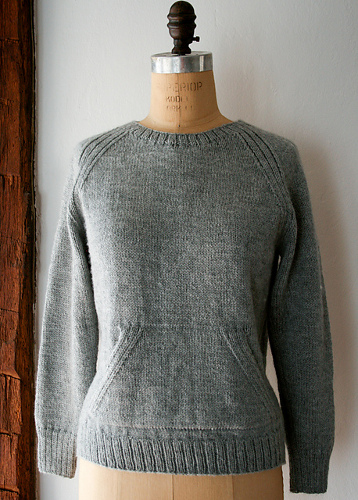 Knitting Jumpers For Beginners : Top ten sweater patterns for beginners knitting