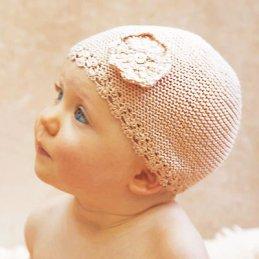 baby_hat