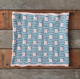 legato washcloth knitpicks