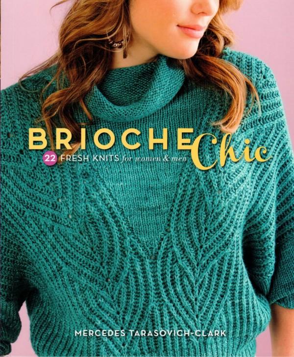 wina copy of brioche chic.
