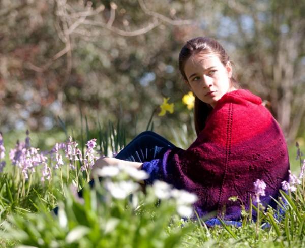 spring summer 2015 knitty