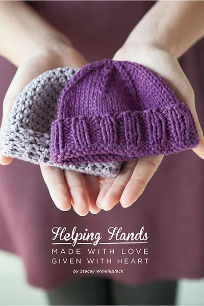 helping hands ebook