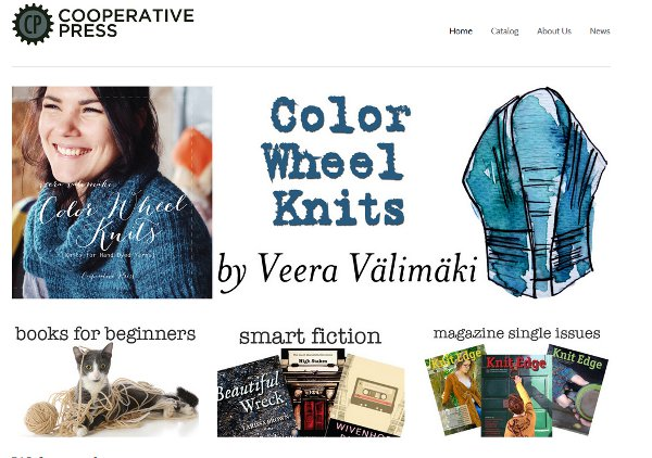 cooperative press to close warehouse