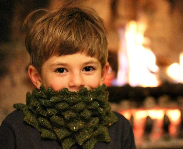 knitty winter 2015