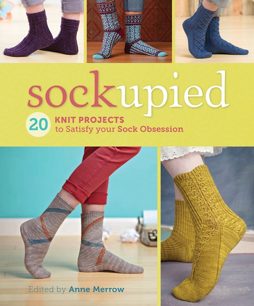 sockupied giveaway