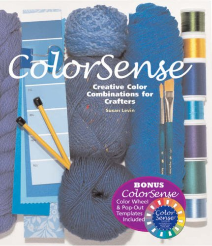 colorsense giveaway