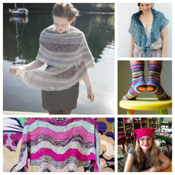 Most Popular Patterns of the Year on Ravelry – Knitting