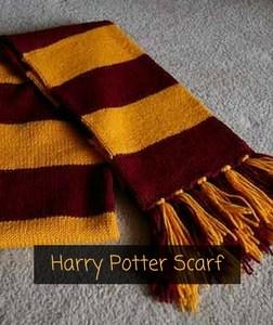Celebrate a Hogwarts Halloween with Marly Bird