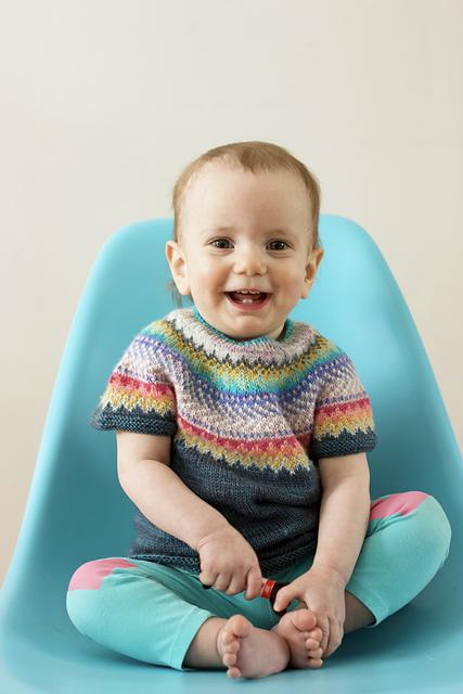 knit sweater dress girls