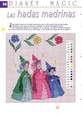 3-fairies
