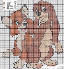 the-fox-the-hound
