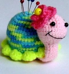 crochet snail diagram [ 720 x 1510 Pixel ]