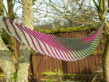 knitting-dreams-chal-junio-nymphalidea-4