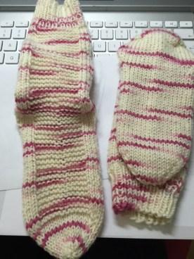 rye socks 2
