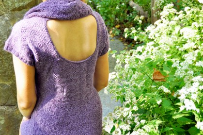 cowl-me-maybe-knitted-cowl-neck-dress-knitting-pattern-2