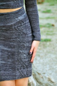 crop-it-like-its-hot-cable-knit-crop-top-and-pencil-skirt-knitting-pattern-8