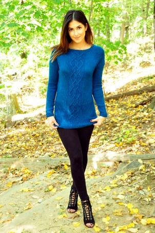 sweater-weather-cable-knit-tunic-knitting-pattern-2