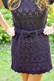 take-a-bow-knitted-chandelier-lace-dress-knitting-pattern-3