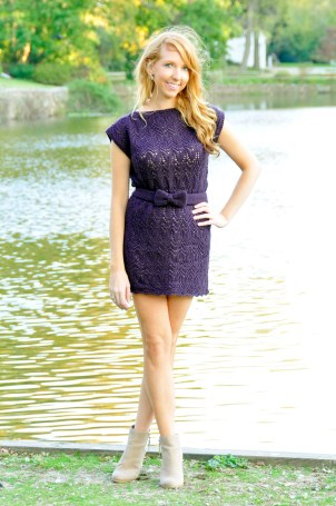 take-a-bow-knitted-chandelier-lace-dress-knitting-pattern-6