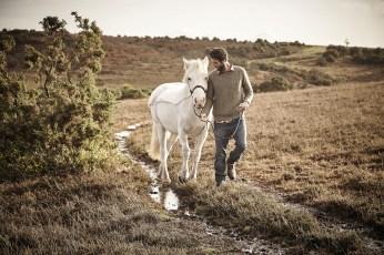Suffolk by Lisa Richardson