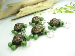 turtle stitch markers