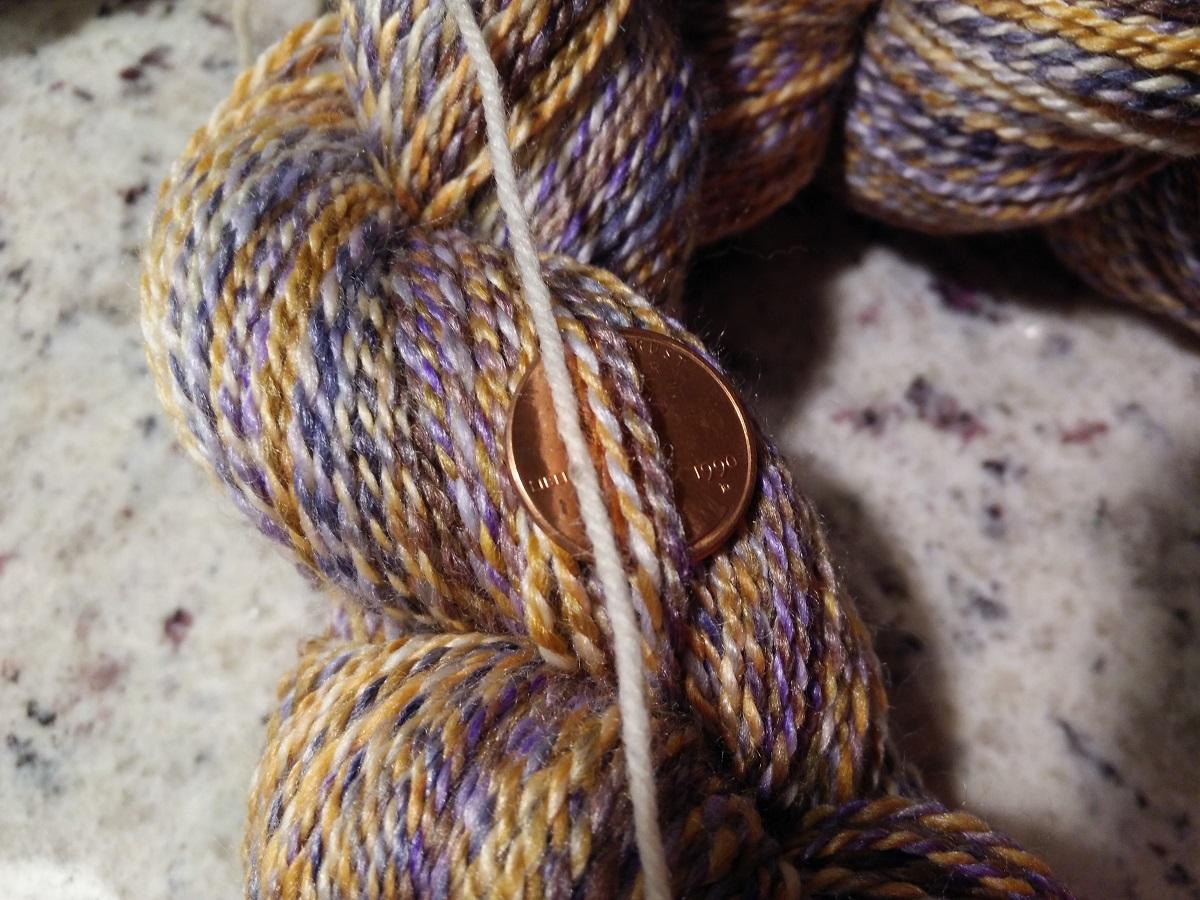 20160807_purple-pansies_closeup