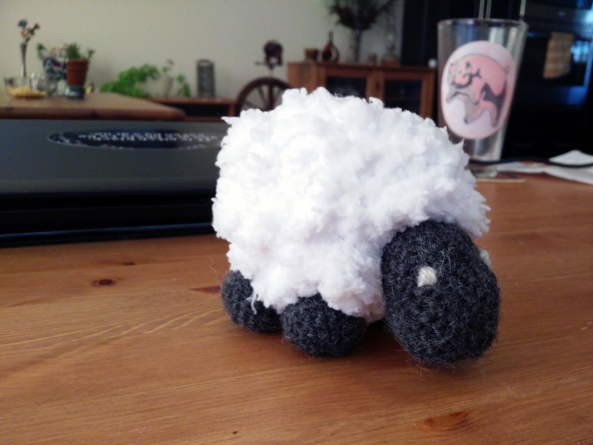 20161018_sheep