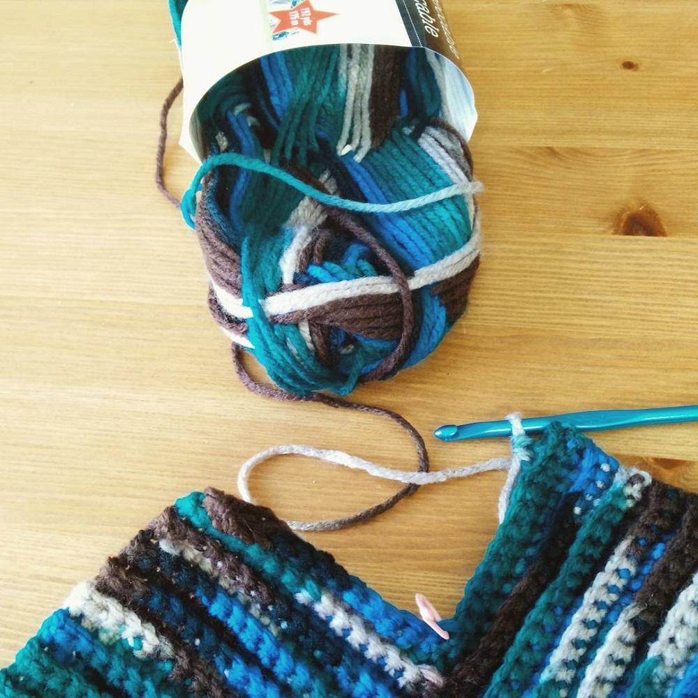 20161023_crochet-square