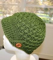 olive-crochet