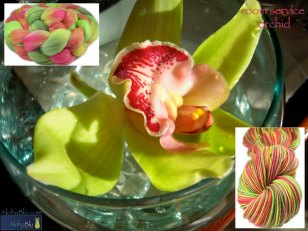 ROOMSERVICEORCHID_2014_04