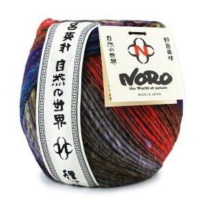 Noro Ito Yarn Ball