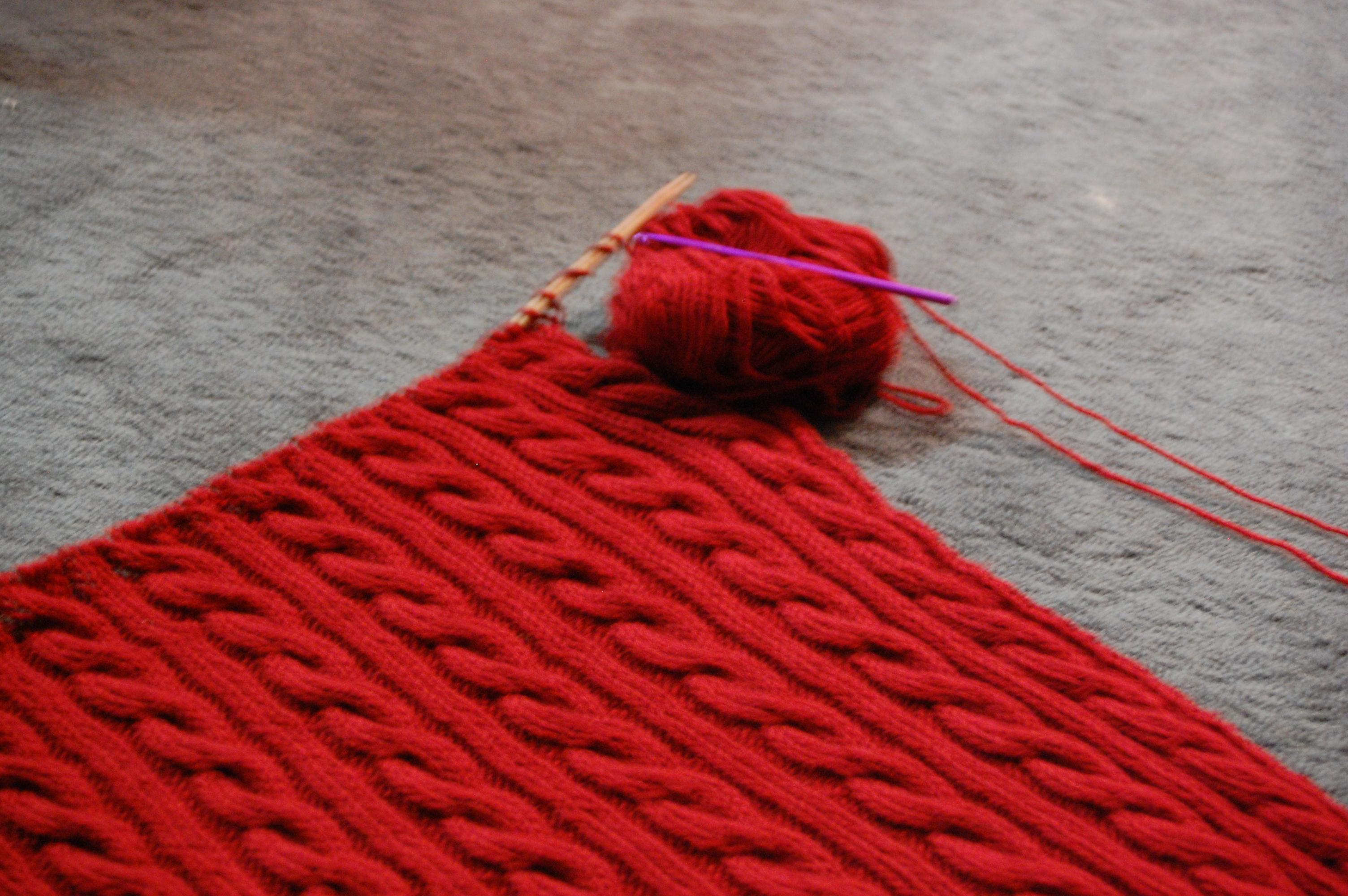 red-blanket-005