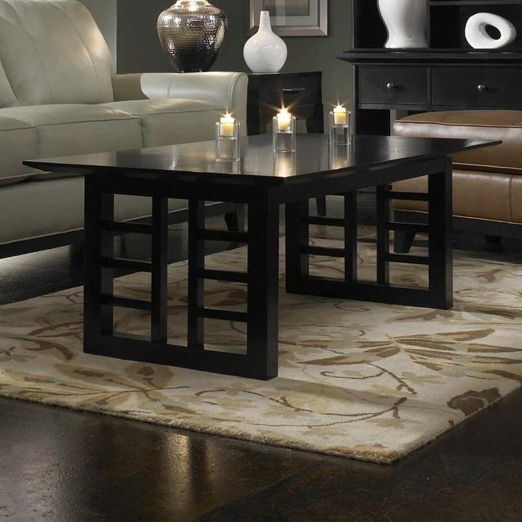 broyhill sofa nebraska furniture mart ligne roset ploum 11 coffee tables collections download table with lattice
