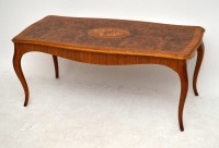 13 Country End Tables and Coffee Tables Gallery